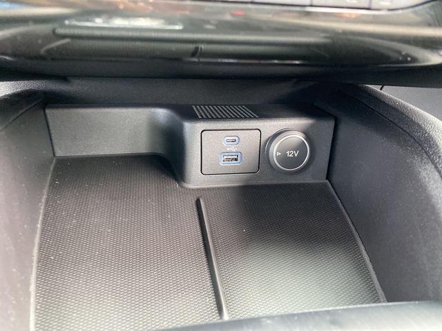 2021 Ford Escape SE Madison, NC 31