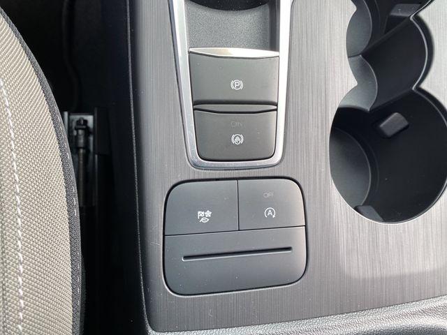 2021 Ford Escape SE Madison, NC 33