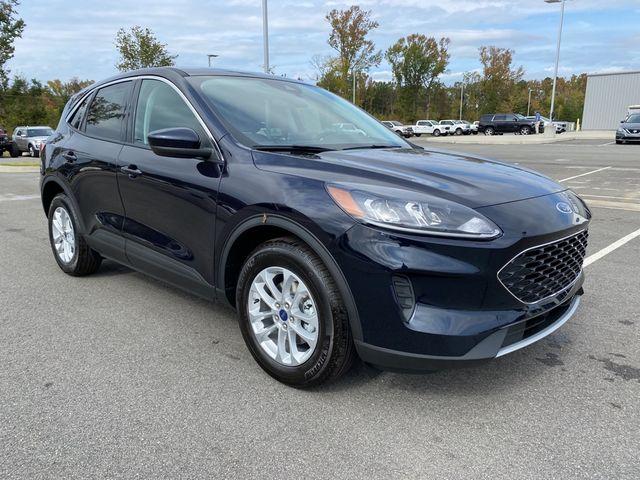 2021 Ford Escape SE Madison, NC 7