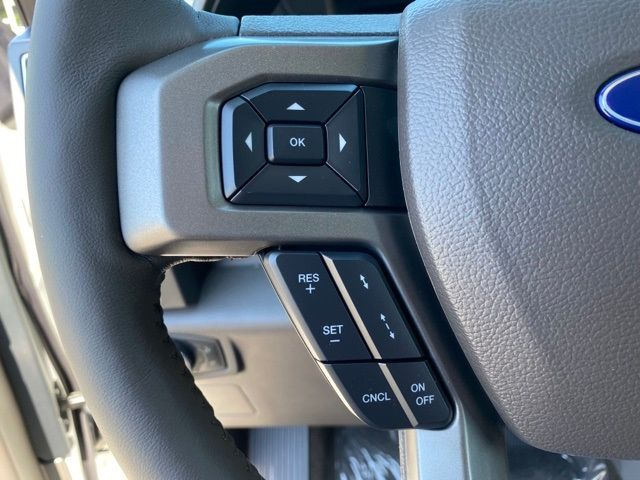 2021 Ford Expedition XLT Madison, NC 11