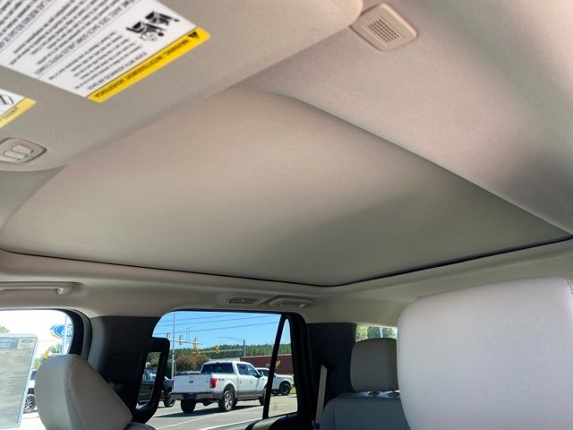 2021 Ford Expedition XLT Madison, NC 23