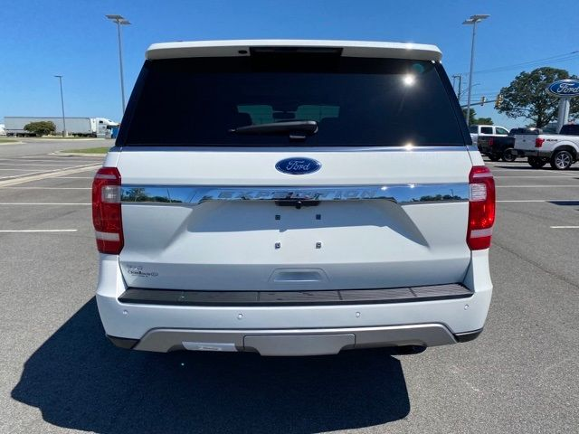 2021 Ford Expedition XLT Madison, NC 2