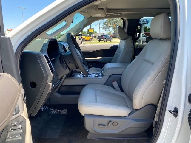 2021 Ford Expedition XLT Madison, NC 31