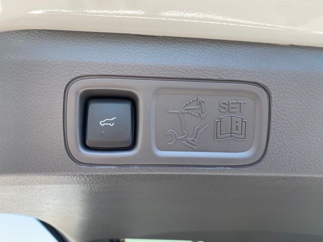2021 Ford Expedition XLT Madison, NC 35