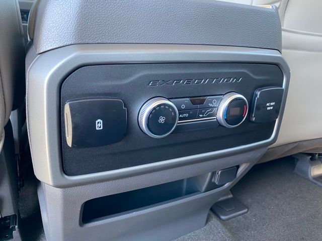 2021 Ford Expedition XLT Madison, NC 37