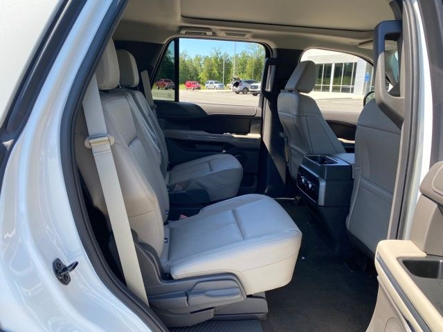 2021 Ford Expedition XLT Madison, NC 39