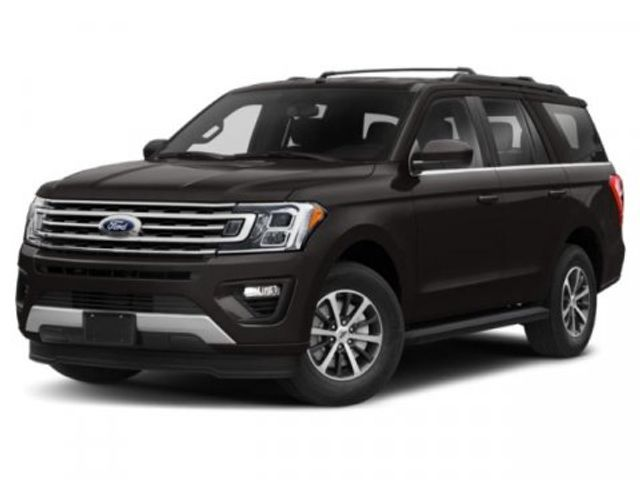2021 Ford Expedition XL