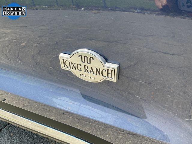 2021 Ford Explorer King Ranch Madison, NC 9