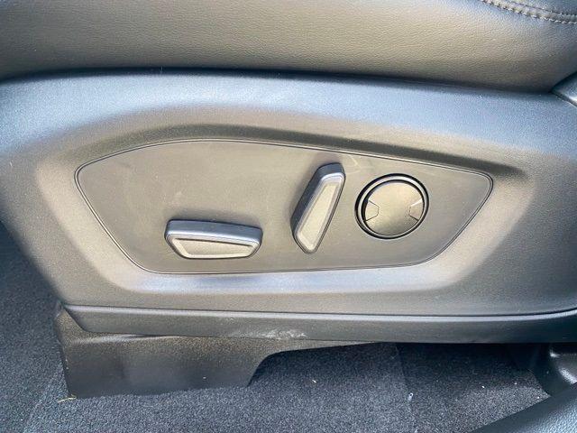 2021 Ford Explorer XLT Madison, NC 25