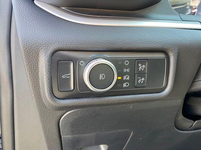 2021 Ford Explorer XLT Madison, NC 28