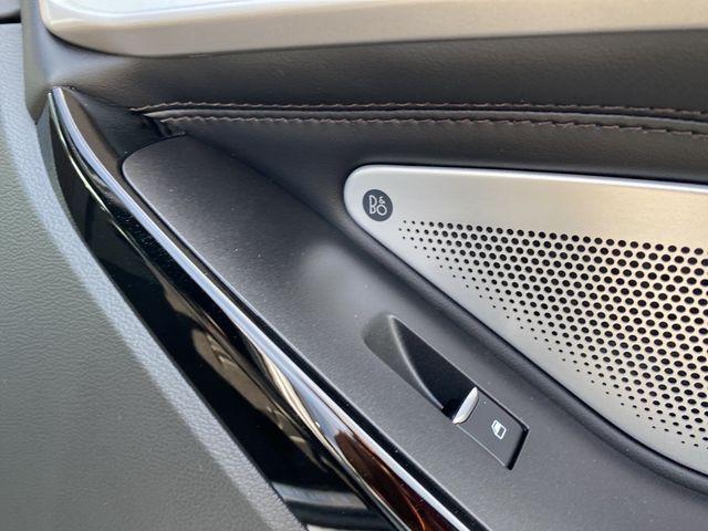 2021 Ford Explorer Platinum Madison, NC 12