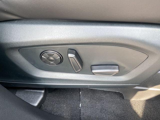 2021 Ford Explorer Platinum Madison, NC 13