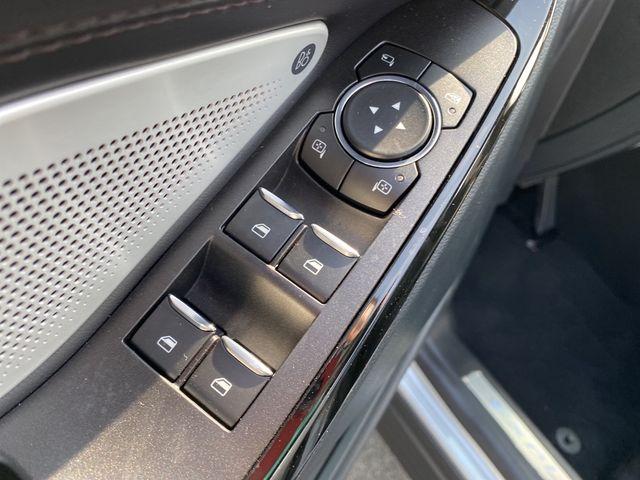 2021 Ford Explorer Platinum Madison, NC 29