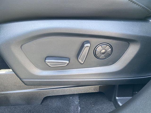 2021 Ford Explorer Platinum Madison, NC 30