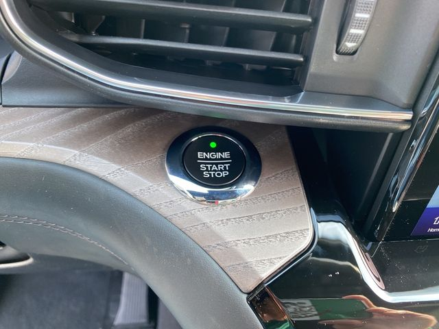 2021 Ford Explorer Platinum Madison, NC 38