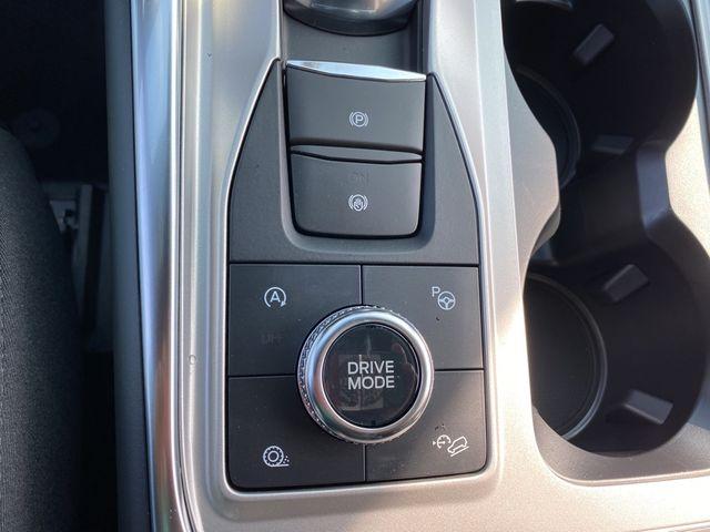 2021 Ford Explorer Platinum Madison, NC 39