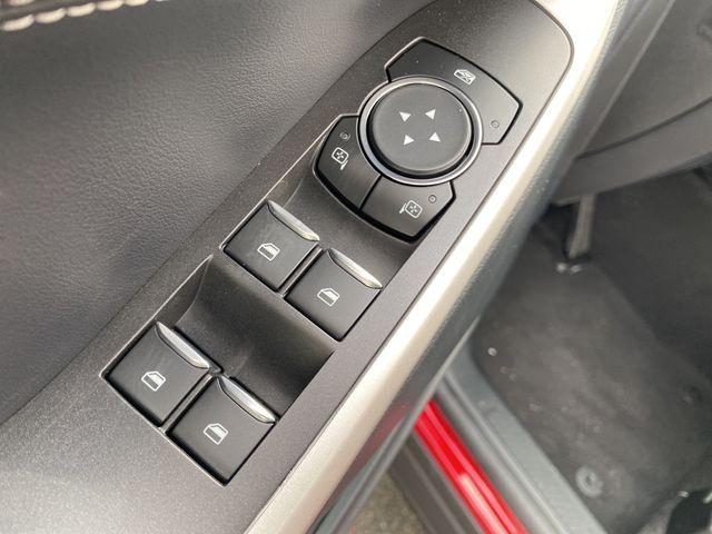 2021 Ford Explorer XLT Madison, NC 24