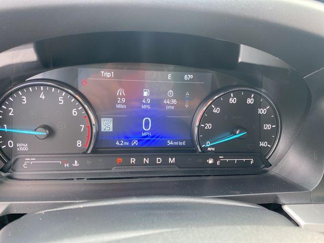 2021 Ford Explorer XLT Madison, NC 31