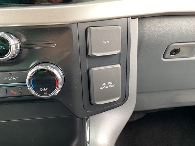2021 Ford F-150 XLT Madison, NC 35
