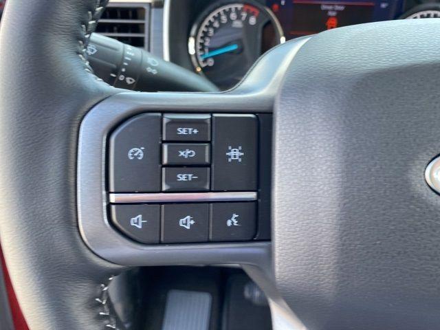 2021 Ford F-150 XLT Madison, NC 27