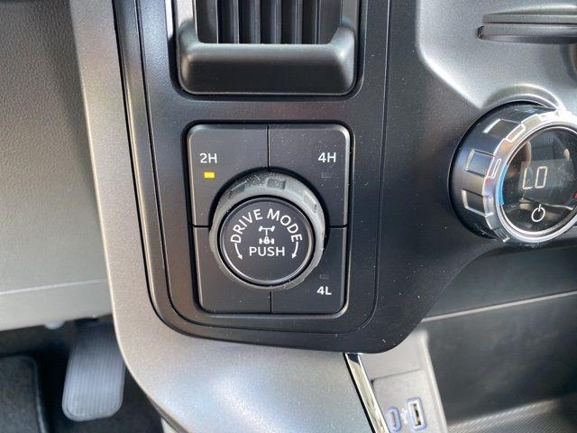 2021 Ford F-150 XLT Madison, NC 33