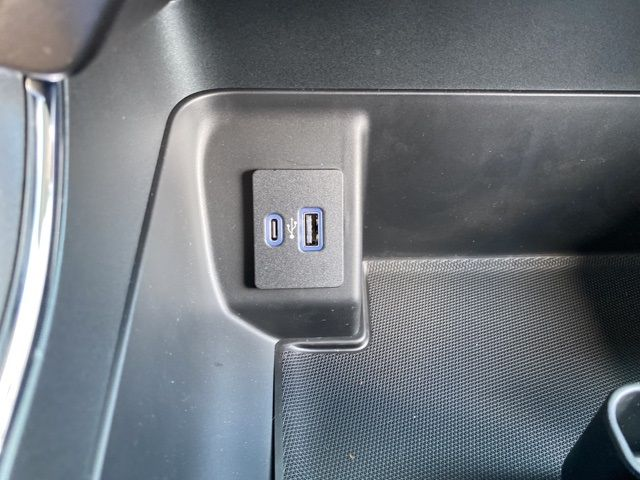 2021 Ford F-150 XLT Madison, NC 34