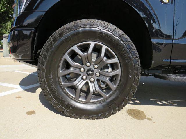 2021 Ford F-150 Tremor in McKinney, Texas 75070