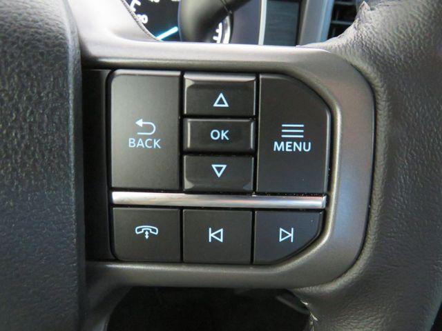 2021 Ford F-150 XLT in McKinney, Texas 75070