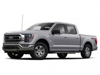 2021 Ford F-150 Limited in Tomball, TX 77375