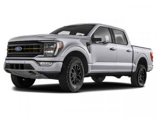 2021 Ford F-150 Tremor in Tomball, TX 77375