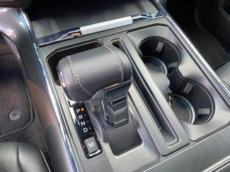 2021 Ford F150 LIFTED SUPERCREW LARIAT 4X4 35 ECOBOOST PANO NAV   Plant City Florida  Bayshore Automotive   in Plant City, Florida