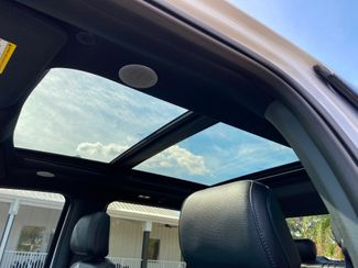 2021 Ford F150 LIFTED SUPERCREW LARIAT 4X4 35 ECOBOOST PANO NAV   Plant City Florida  Bayshore Automotive   in Plant City, Florida