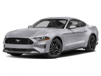 2021 Ford Mustang GT in Tomball, TX 77375