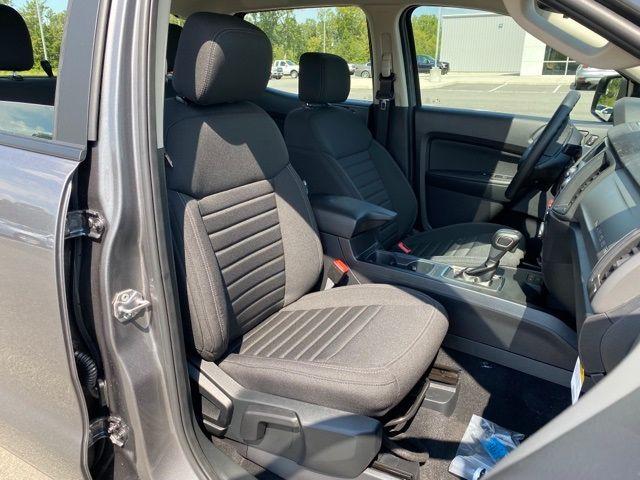 2021 Ford Ranger XL Madison, NC 13