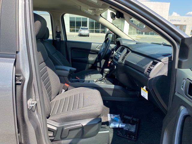 2021 Ford Ranger XL Madison, NC 14