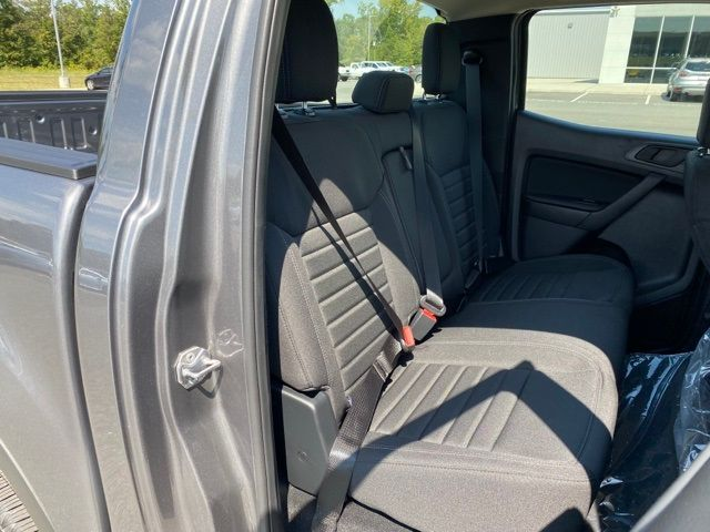 2021 Ford Ranger XL Madison, NC 15