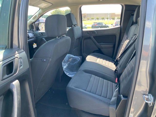 2021 Ford Ranger XL Madison, NC 20