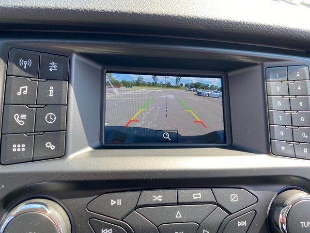 2021 Ford Ranger XL Madison, NC 30