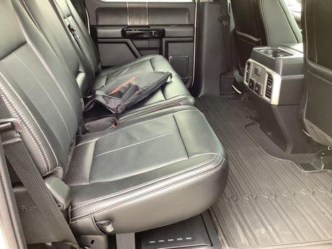 2021 Ford Super Duty F-250 Pickup LARIAT | Huntsville, Alabama | Landers Mclarty DCJ & Subaru in Huntsville, Alabama