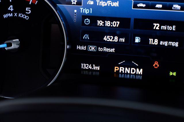 2021 Ford Super Duty F-250 Pickup Platinum in , FL 32808