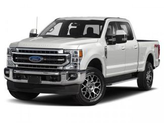 2021 Ford Super Duty F-250 Pickup LARIAT in Tomball, TX 77375