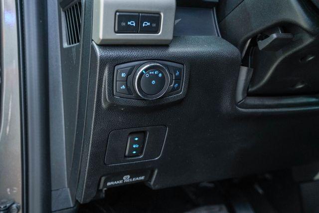 2021 Ford Super Duty F-350 DRW Pickup Lariat 4x4 in Addison, Texas 75001