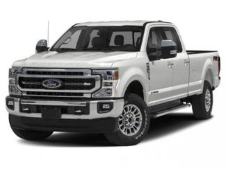 2021 Ford Super Duty F-350 DRW Pickup LARIAT in Tomball, TX 77375