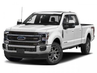 2021 Ford Super Duty F-350 DRW Pickup King Ranch in Tomball, TX 77375