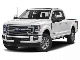 2021 Ford Super Duty F-350 DRW in Tomball, TX 77375