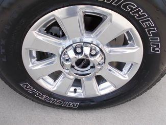 2021 Ford Super Duty F-350 SRW Pickup Platinum Shelbyville, TN 20