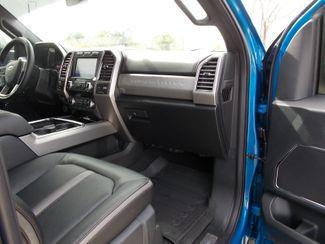 2021 Ford Super Duty F-350 SRW Pickup Platinum Shelbyville, TN 25