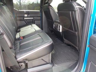 2021 Ford Super Duty F-350 SRW Pickup Platinum Shelbyville, TN 26