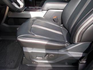 2021 Ford Super Duty F-350 SRW Pickup Platinum Shelbyville, TN 31