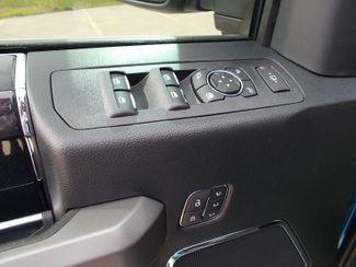 2021 Ford Super Duty F-350 SRW Pickup Platinum Shelbyville, TN 33